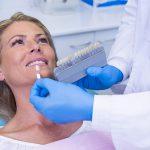 tooth whitening rockville