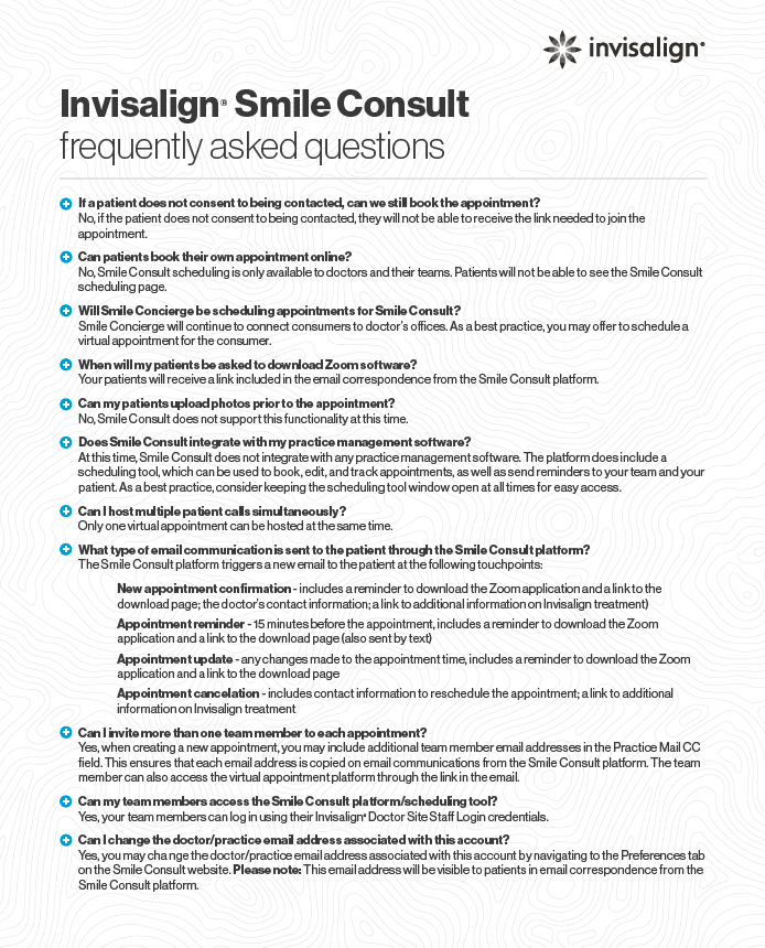 invisalign maryland