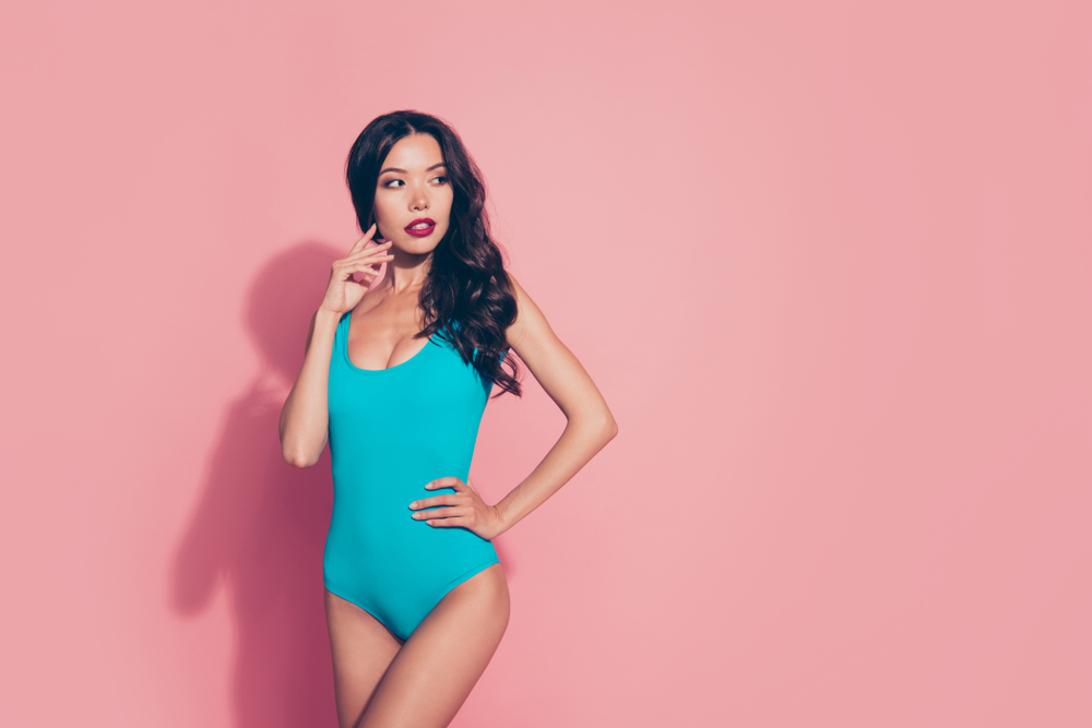 Body Contouring: All About Evolve
