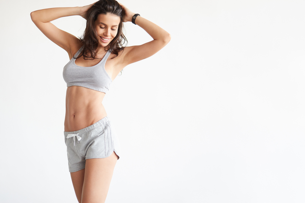 How to Find the Best Body Contouring Practice Near Me