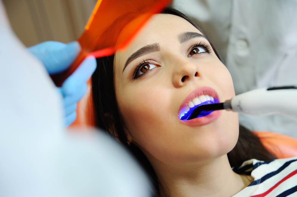 Are Dental Filling Painful?