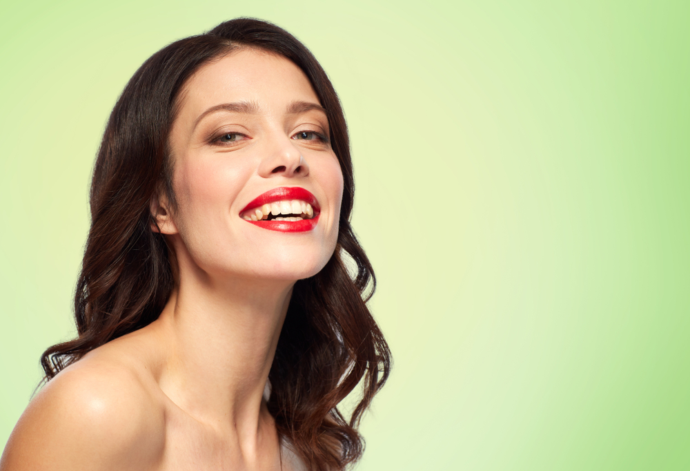 How Much Do Braces Cost to Straighten Teeth?