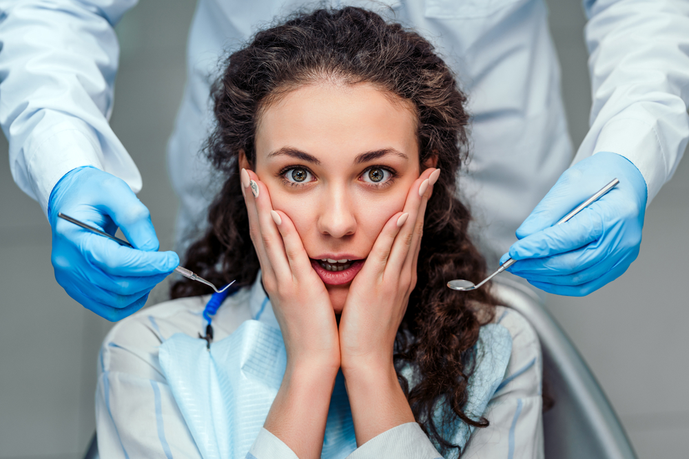 Will My Insurance Cover Dental Fillings